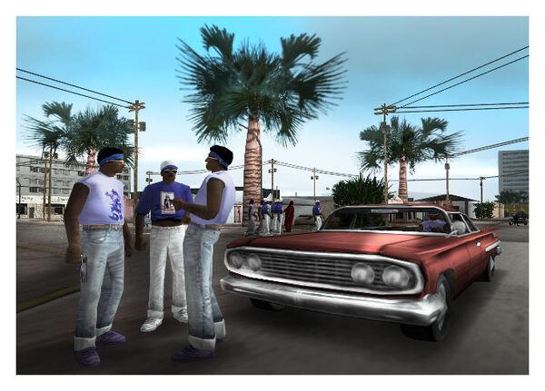 KentPauls80sNostalgiaZone-GTAVC-social gangs.jpg