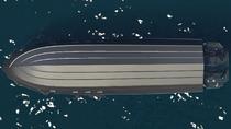 Longfin-GTAO-Underside
