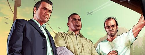 Michael Franklin and Trevor IGN artwork.jpeg