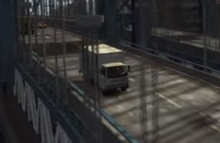 Mule-GTAIV-trailerfront.png