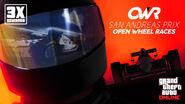 OpenWheelRaces-GTAO-3xRewardsAdvert