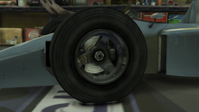PR4-GTAO-Wheels-Triplex.png