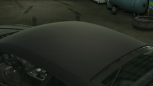 ParagonRArmored-GTAO-StockRoof.png