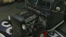 RatTruck-GTAO-Exhausts-SideExitExhaust.png