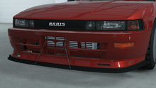 Remus-GTAO-FrontBumpers-PerformanceBumper.png