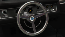 SabreTurboCustom-GTAO-SteeringWheels-VintageRacer.png