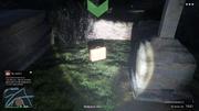 Sightseer-GTAO-PackageLocation49.png