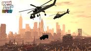 Skylift-TBOGT-BetaScreenshot