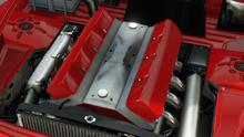 SlamvanCustom-GTAO-EngineBlock-V8PaintedCovers.png