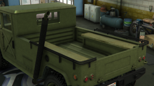 Squaddie-GTAO-Exhausts-StockExhaust.png