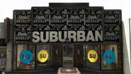 Suburban-GTAV-ChumashPlaza