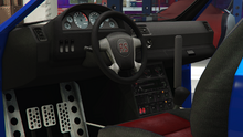 SultanRS-GTAO-Dash-StreetInterior.png