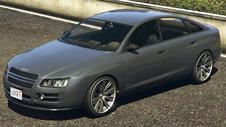 Tailgater-GTAV-front.png