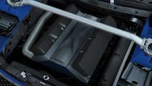 TailgaterS-GTAO-EngineBlock-StockEngineBlock.png