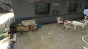 TheCayoPericoHeist-GTAO-GuardClothing-Location1.png