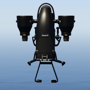 Thruster-GTAO-Rear.png