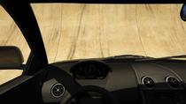 Toros-GTAO-Dashboard