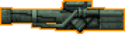 Vehiclerocketlauncher-GTA2-icon
