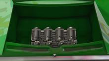 VoodooCustom-GTAO-Hydraulics-QuadPumps4inaRow.png