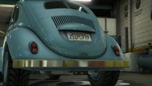 Weevil-GTAO-Exhausts-ChromeExhausts.png
