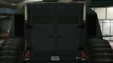 Zhaba-GTAO-Exhausts-PrimaryCasedTrunkExhausts.png