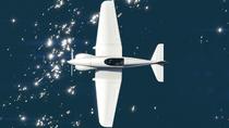 AlphaZ1-GTAO-Top