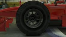 BR8-GTAO-Wheels-Gridline.png