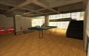 BigSmoke'sCrackPalace-GTASA-Interior-Floor4-Overview
