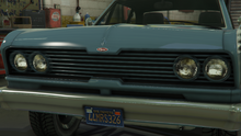 Blade-GTAO-Grilles-CustomGrille.png
