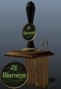 BlarneysStout-GTAIV-BarPump