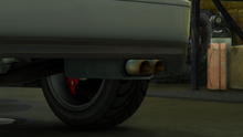 BlistaKanjo-GTAO-DualExitExhausts.png