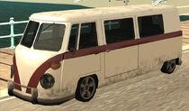 Camper-GTASA-front