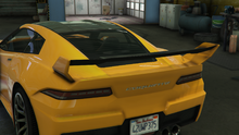 Coquette-GTAO-Spoilers-TunerWing.png