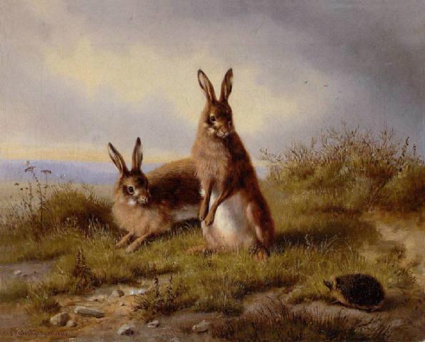 Dodo8/Easter Egg Template
