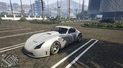 ExoticExports-GTAO-CasinoCarpark-Spawned.png