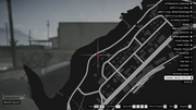 FullyLoaded-GTAO-Countryside-PaletoBayBeachMap.png