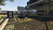 FullyLoaded-GTAO-LosSantos-RichardsMajestic.png