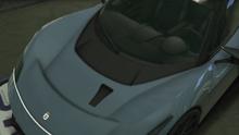 Furia-GTAO-Hoods-RallyDuct.png