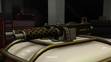 FutureShockIssi-GTAO-Mounted.50Cal(Clean).png