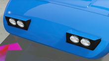 GauntletClassicCustom-GTAO-HeadlightCovers-BlackPrimaryToppedLights.png