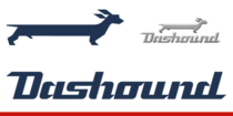 Greyhound-GTAV-Badges