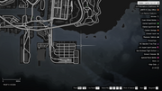 HiddenCaches-GTAO-Map2.png
