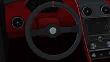 JesterRR-GTAO-SteeringWheels-FormulaBasic.png