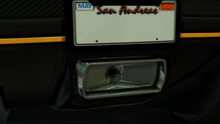 Locust-GTAO-TitaniumBoxedExhaust.png