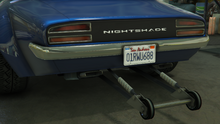 Nightshade-GTAO-RearBumpers-WheelieBar.png