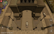 OutLookPark-GTACW-Arch