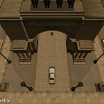 OutLookPark-GTACW-Arch.png