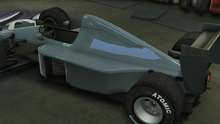 PR4-GTAO-Bodywork-VentPanelsRemoved.png