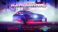 PenumbraFF-GTAO-LuckyWheelReward.jpg