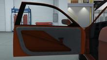Previon-GTAO-Doors-LightweightAluminumPanels.png
